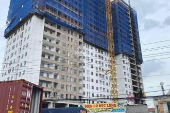 Tecco Home chỉ 23 triệu/m2, ân hạn gốc lãi, nhận ngay SH125I khi giao dịch căn hộ 0989337446