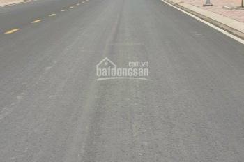 Bán đất nền liền kề TT Thành Phố Vĩnh Long, giá 7 - 11 triệu/m2, LH: 0938.612.378