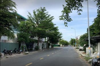Đất biệt thự đơn lập, Phước long A, Nha Trang, đường 16m, 0363737300