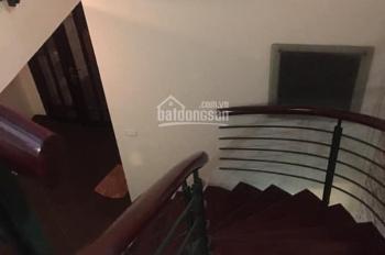 Mặt phố Hai Bà Trưng , phố Bạch Mai 100m2x7 tầng thang máy, KD mọi loại hình giá chỉ 30 tỷ