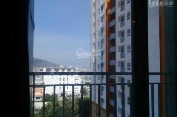 Cần bán căn hộ Vũng Tàu Melody 53m2, giá 1 tỷ 870 bao thuế phí
