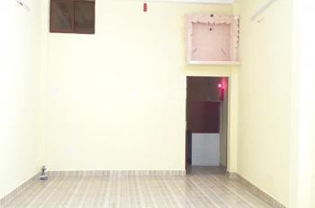 Nhà bán Nguyễn Chí Thanh, quận 5, 70 m2 giá chỉ 7 tỷ TL. LH: 0935547339 / 0967547339 gặp Phúc