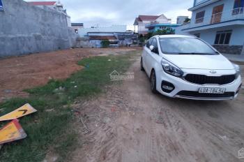 Cần bán 431m2 đất mặt tiền tỉnh lộ 702  Khánh Hội, Ninh Hải, Ninh Thuận