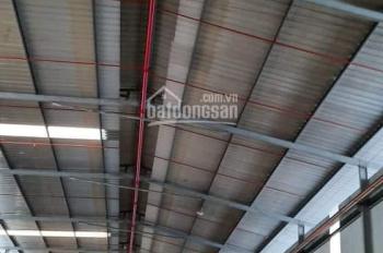 Bán xưởng và đất 3.000 m2 giá 21tỷ khu công nghiệp hải sơn xã đức Hòa hạ huyện Đức Hòa tỉnh Long An