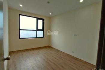 Chính chủ cần bán chung cư Pandora Triều Khúc, giá 2.8 tỷ (bao thuế phí). Chị Ngọc 0909.310.883