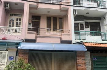 Chính chủ cần bán gấp nhà Nguyễn Văn Dung, 80m2, 0913139963