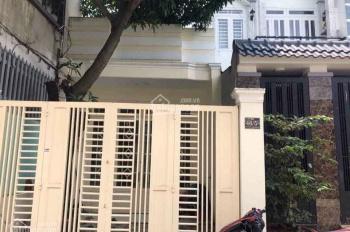Bán gấp nhà tại Trung Chánh, Hóc Môn, cách Nguyễn Ảnh Thủ 700m