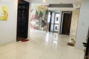 Bán căn hộ Homyland 1 202A Nguyễn Duy Trinh, 3PN 2WC 114m2 giá chỉ 3,2 tỷ, sổ hồng LH 0915698839