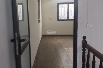 Cần bán nhà ngõ 254/71 Minh Khai, HN, 42m2 (3,8mx11m), 3 phòng ngủ, giá 3 tỷ. SĐT 0912545104