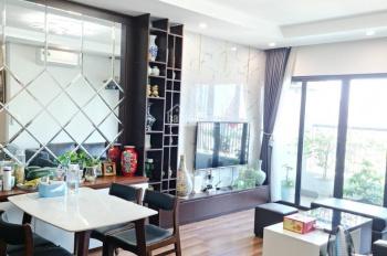 Độc quyền bán 20 căn hộ 2 và 3PN chủ nhà cần bán gấp tại An Bình City giá từ 2.6 tỷ. LH: 0934465666