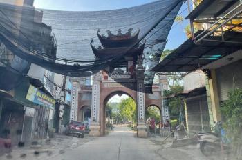 Bán nhà tại Tam Sung, Ninh Sơn, Chúc Sơn Chương Mỹ