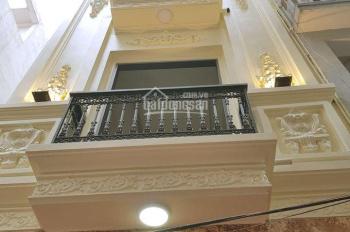 VIP - Phố Cổ Đinh Liệt - Hàng Bè -  Hoàn Kiếm, KD Cafe, Nhà Hàng, Khách Sạn, Dòng tiền Lớn.