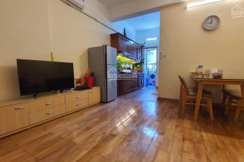Cần bán căn hộ chung cư CT12 Kim Văn Kim Lũ, full đồ như hình về ở luôn, có sổ và hỗ trợ vay