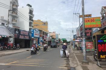 Bán 3,5 sào đất ấp 3 xã Bình Lộc TP Long Khánh Tỉnh Đồng Nai