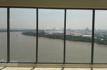 Cập nhật các căn hộ đang bán giá tốt nhất Đảo Kim Cương giá thật 100% bao thuế phí LH 0902979005
