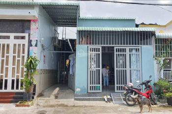 Bán dãy trọ phường An Phú, TP Thuận An thu nhập 7 triệu/tháng, 100m2