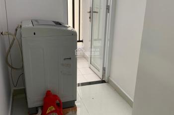 Bán căn hộ 8x plus cạnh cầu tham lương giá 1.75 65m2. 2pn 2wc 2 ban công lH 09328.34569