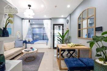 Trực tiếp căn hộ chung cư đối ngoại giá ngoại giao được chọn tầng đẹp Vinhome Hà Tĩnh, Liên Hệ Ngay