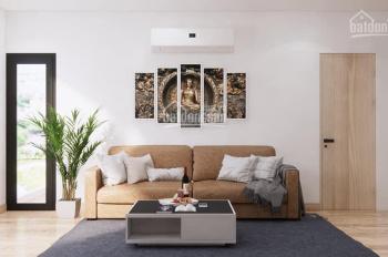 Cần bán căn hộ 3pn 107m2, c/k lớn tới 280tr, nhận nhà ở ngay, nội thất nhập khẩu. Lh 0968.969.267