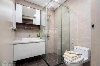 Cần chuyển nhượng lại căn hộ 3PN, ban công hướng mát, view đẹp Anland Complex, liên hệ: 0859233098