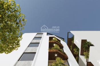 Siêu phẩm!Nhà phố Ái Mộ,Gara Oto,thang máy,45m2-5T,6.1 tỷ.0981092063.