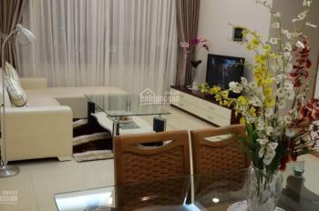Cho thuê Saigon Pearl giá rẻ, 2PN giá 13 triệu bao phí, 3PN giá 17 triệu bao phí