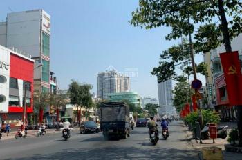Nợ Bank 20 Tỷ, Cần Đi Gấp MT Nguyễn Thái Bình, P.NTB, Quận 1
