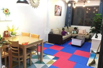 (1.1 tỷ) cần bán gấp căn hộ chung cư Xuân Mai Dương Nội 52m2 full nội thất e cần bán trong tuần