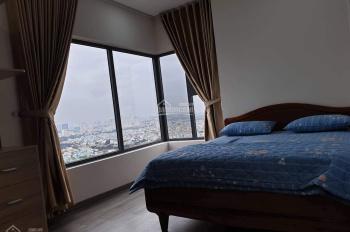 Bán căn hộ 3 phòng ngủ Viva Riverside, 99m2 giá 4.7 tỷ - full nội thất. View trung tâm Quận 1