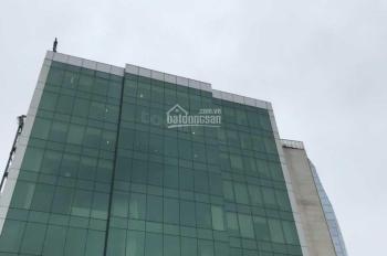 Chính chủ cần bán gấp nhà mặt phố Trần Hưng Đạo - Hoàn Kiếm - 630m2 - mặt tiền 20m - 340 tỷ