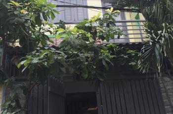 Cho thuê nhà 3PN, gần Tân Phú, KCN Tân Bình, ĐH Công nghiệp Thực phẩm