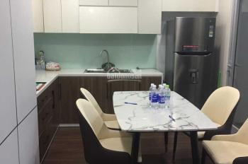 Chính chủ bán căn hộ Duplex Vinhomes Gardenia, căn số 02 tòa A3, 3 phòng ngủ, view bể bơi