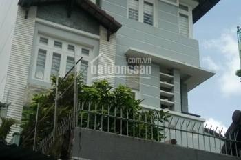 Bán biệt thự đường phan xích long, Quận Phú Nhuận,8x14m.  2 lầu. chỉ 23 tỷ