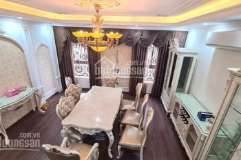 Liền kề đại gia Lacasta Văn Phú,5 tầng thang máy,nội thất nhập Mỹ,kinh doanh đỉnh của đỉnh.