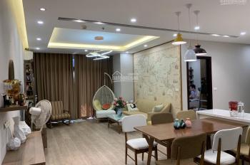 Thuê căn hộ tại Vinhomes Royal City - Subbaba nền tảng địa ốc TỐT HƠN vì khách hàng