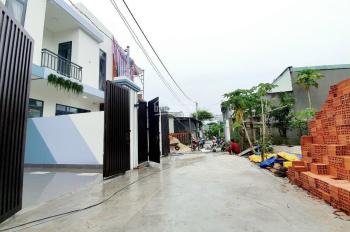 Cần bán đất Phú mỹ gần hiệp thành dân cư đông vị trí trung tâm