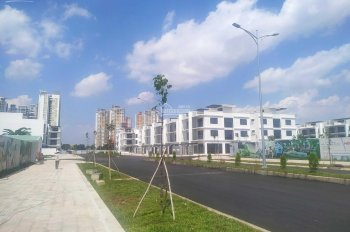 Chuyên bán An Phú New City giá tốt. LH 0902 779 709