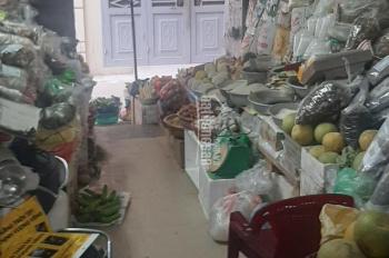 5T lô góc, 6PN ở, kinh doanh, cho thuê đường ngay Võ Chí Công, Cầu Giấy LH 0982755203
