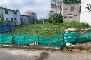 Chấp nhận bán lỗ sau dịch tổng 440m2 khu dân cư Vĩnh Phú 1, cách chợ Thủ Đức 5 phút, đường nhựa 12m