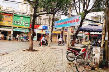 Bán nhà Quang Vinh, Biên Hoà, mặt hẻm Đồng Tháp