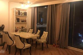 Chính chủ cần bán căn hộ Penthouse Phúc Yên 3PN LH: 0918222779