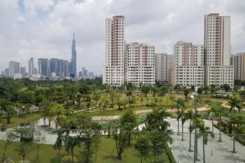 Bán căn hộ 3PN tầng cao, 102 m2 view Landmark căn gốc giá chỉ 6.8 tỷ, liên hệ 0935112384