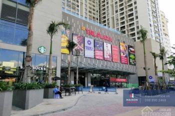 Bán căn hộ chung cư 2PN, 68m2 Q. Tân Bình. Hotline 0899.155.068