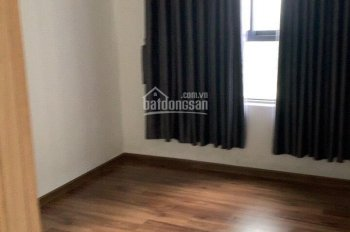 Chính chủ cần bán căn hộ Sài Gòn Avenue Thủ Đức, 47m2. Giá 1tỷ950