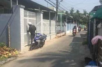 Nhà đẹp mới xây mặt tiền đường Hàng Gòn