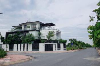 Khu đô thị Nam Vĩnh Yên - Nơi đáng sống bậc nhất thành phố. LH 0962643793