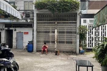 Bán nhà 262/26/6H Luỹ Bán Bích, P Hoà Thạnh, Q Tân Phú