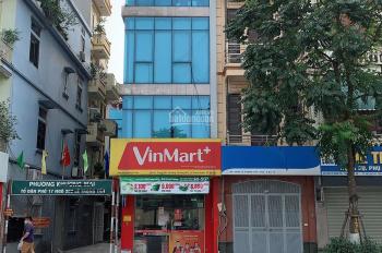 Bán nhà HXH 2 mặt tiền Nguyễn Giản Thanh, P. 15, Q. 10 (DT: 4.2x17m) nhà 2 lầu sân thượng