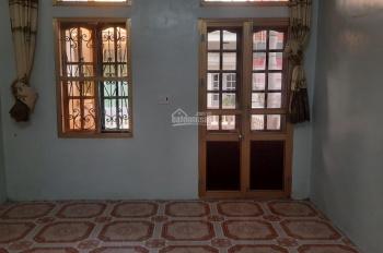 Bán nhà 3T, mặt phố, Phường Cửa Bắc, Tp Nam Định, 48 m2, mt 4m, giá 2 tỉ có TL, Lh 0915318111