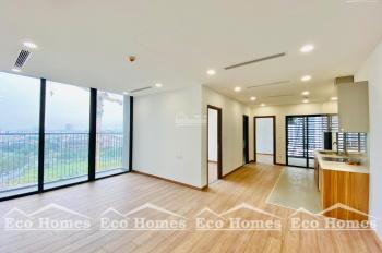 Bán lỗ căn hộ 3PN rộng 95m2 giá 4,66 tỷ và giỏ hàng 200 căn khác giá tốt. LH: 0903777464
